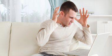 7 افزونه کاربردی مرورگر ها که دردسر های وبگردی را کم تر میکنند !