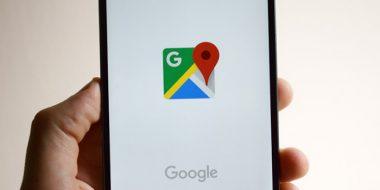 ترفند کاربردی برای استفاده بهتر از گوگل مپ اندروید