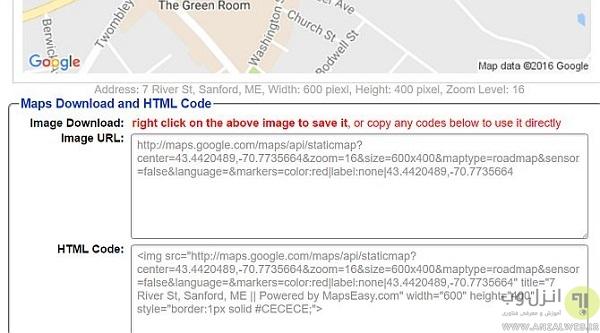google-maps-image2