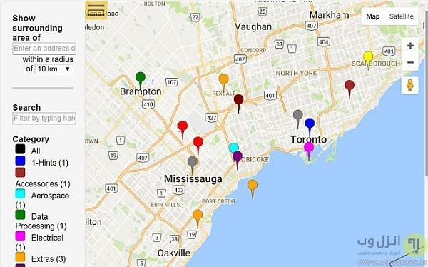 google-sheets-map2