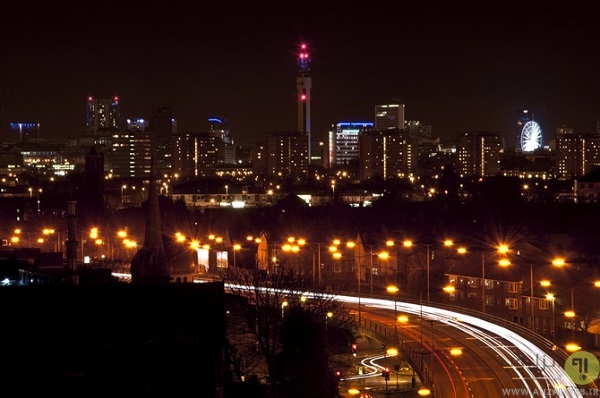 2-city-scene