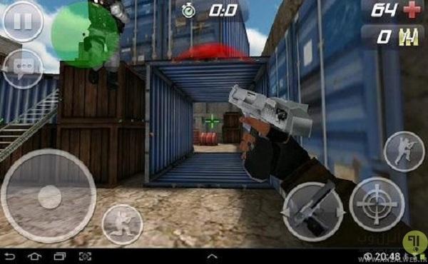 best-local-wifi-multiplayer-games-for-android-3-1