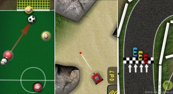 best-local-wifi-multiplayer-games-for-android-7