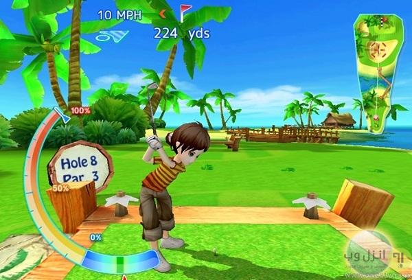 lets-golf-3