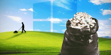 برنامه هایی که باید از ویندوز حذف شوند