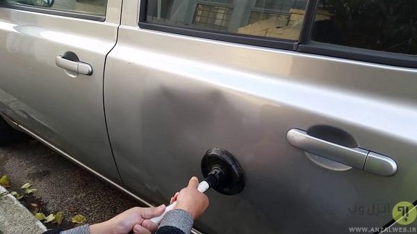 car-dent-repair
