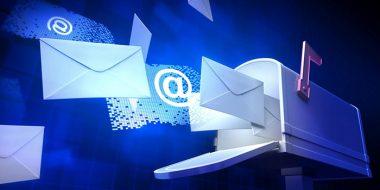 سرویس برتر ساخت ایمیل موقت و یک بار مصرف برای مقابله با اسپم