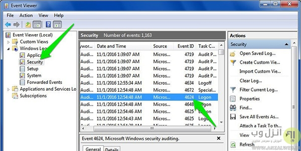 آشنایی با تنظیمات و ترفندهای ابزار Windows Group Policy