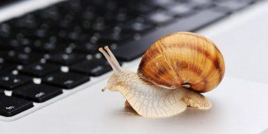 حل مشکل سرعت پایین کامپیوتر و لپ تاپ