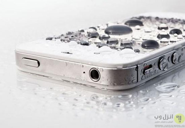 نکات اساسی در بهتر تمیز کردن وسایل الکترونیکی