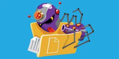 حذف و از بین بردن ویروس شورتکات در فلش مموری و سیستم