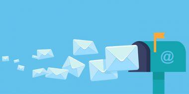 نکات و عوامل مهم در بازاریابی ایمیلی چیست ؟