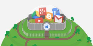 آموزش بکاپ و بازیابی لیست پسورد های ذخیره شده گوگل کروم
