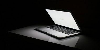 خاموش شدن خودکار کامپیوتر در ساعات شب و عدم استفاده از آن