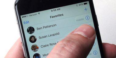 چه کسانی شماره من را در گوشی ،تلگرام ،واتساپ ، لاین ، مبوگرام و.. ذخیره دارند ؟