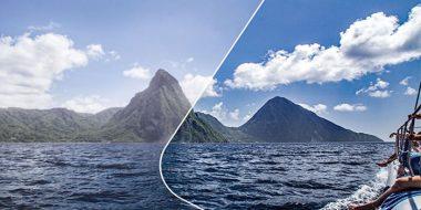 برنامه های رفع تاری، بلور و شفاف سازی تصاویر