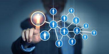 پیدا کردن آدرس آی پی خود و دیگران ، هویت اینترنتی خود را بشناسید!