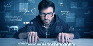 جستجو و یافتن آدرس ایمیل دیگران در اینترنت