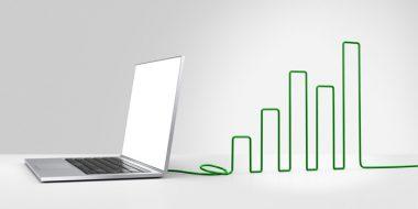 رفع نویز خط و افزایش کیفیت پهنای باند ADSL