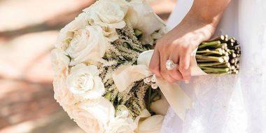برگزاری-مراسم-عروسی
