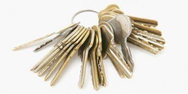 10 استفاده کاربردی از کلید های بی استفاده