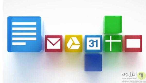 معرفی نرم افزارهای مدیریت پروژه تحت وب رایگان