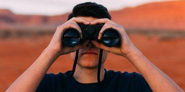 موتور جستجو برای پیدا کردن افراد از طریق نام ، شماره موبایل ، ایمیل