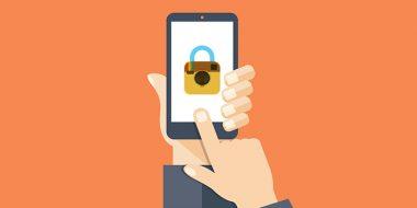 نحوه فعال کردن سازی تایید دو مرحله ای برای جلوگیری از هک شدن اکانت اینستاگرام