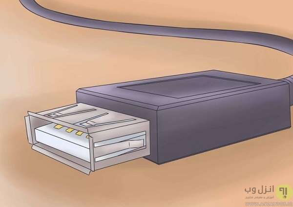 how to make rechargeable power bank at home pdf