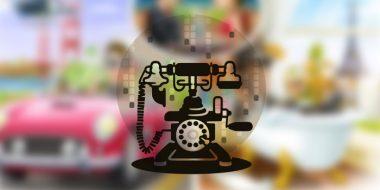 آموزش کامل استفاده از قابلیت تماس صوتی تلگرام و نحوه تنظیمات آن