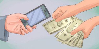چگونه یک گوشی کارکرده بخریم؟ راهنما و نکات مهم خرید گوشی دست دوم