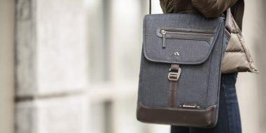 برای انتخاب و خرید کیف لپ تاپ مناسب به این 7 نکته توجه کنید !