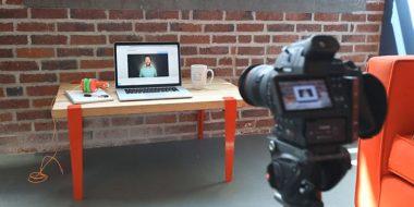 https://anzalweb.ir/1396/01/24/عکس-گرفتن-فیلمبرداری-صفحه-نمایش