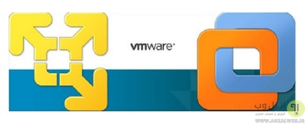 VMware workstation and player