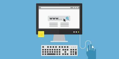 اسکن آنلاین سلامت لینک و محتویات ارسال شده ایمیل ها قبل از باز کردن آنها