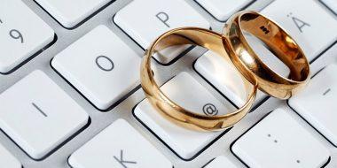 بزرگترین بهترین سایت همسریابی ازدواج موقت دائم رایگان