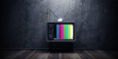 نکته و ترفند برای تقویت سیگنال آنتن تلویزیون و دستگاه دیجیتال