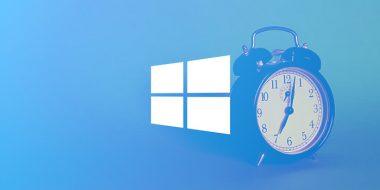 چگونه مدت زمان شروع برنامه ها در ویندوز را پیدا و موارد سنگین را غیرفعال کنیم ؟