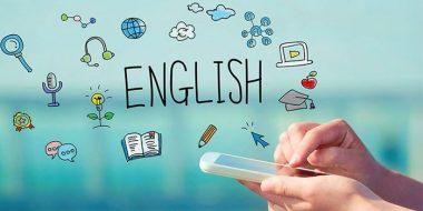 روشهای یادگیری زبان انگلیسی با اپلکیشن