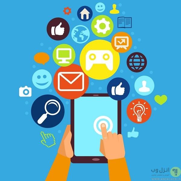داشتن محتوای مفید و مناسب برای افزایش تعداد اعضاء کانال تلگرام