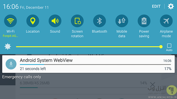 AndroidPIT-Galaxy-S6-notifications-app-update