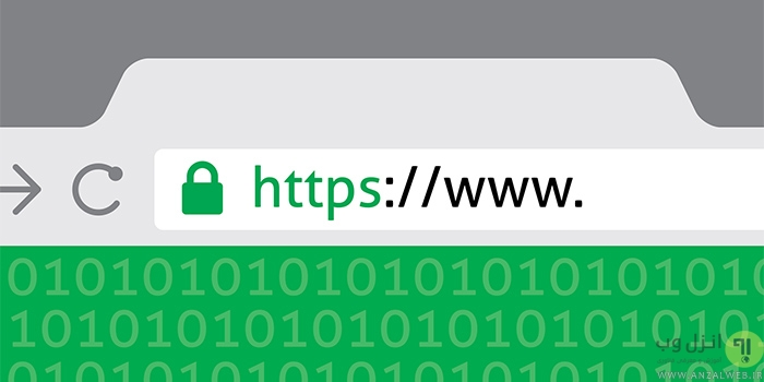 SSL چیست؟ معرفی 5 سایت دریافت گواهی SSL رایگان دامنههای ir هاست cpanel