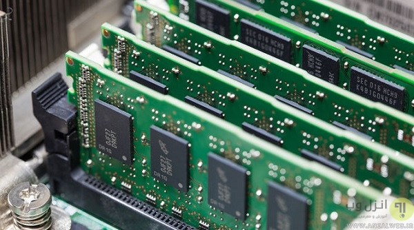 computer-ram-memory-modules