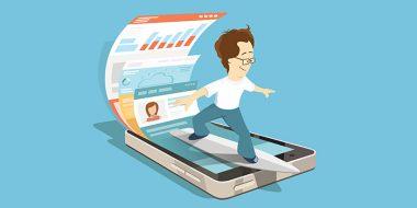 باز کردن مشاهده و دسترسی به سایت ها بدون نیاز به اینترنت در اندروید