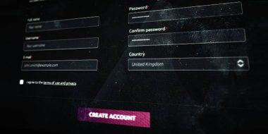 9 روش پر کردن خودکار اطلاعات فرم های ثبت نام ، عضویت و.. در سایت ها