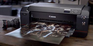 بهترین فرمت و تنظیمات برای اسکن یا چاپ با کیفیت عکس چیست ؟