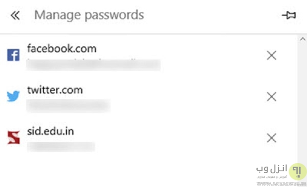 manage-passwords-edge-2