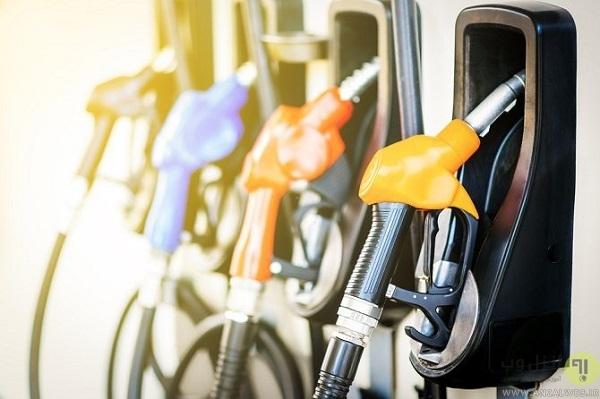 petrol-shutterstock