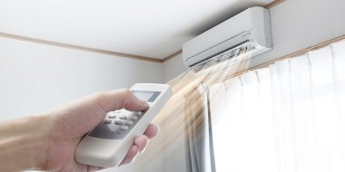 ترفند های ساده برای افزایش سرما کولر با مصرف کمتر و کاهش هزینه برق