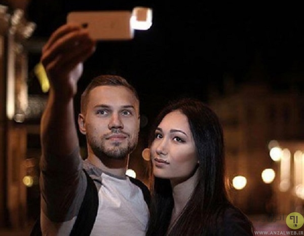 1-smartphone-selfie-led-light